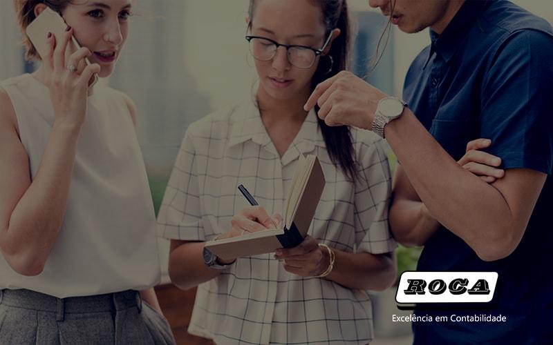 Benefícios Previdenciários Para MEI – O Que Você Precisa Saber?