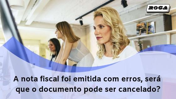 Iss – Sociedades De Profissionais Valores A Pagar Em 2019 (1) - Roca Contábil