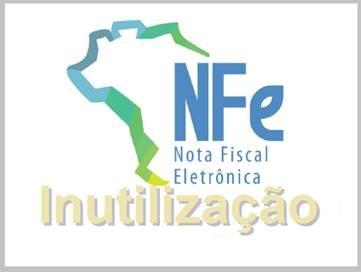 Nf Inutilização - Roca Contábil