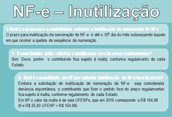 Nf - Roca Contábil