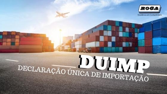 Nova Regra Do Icms (1) - Roca Contábil