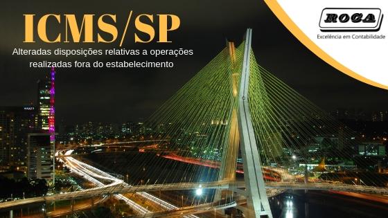 Nova Regra Do Icms (2) - Roca Contábil