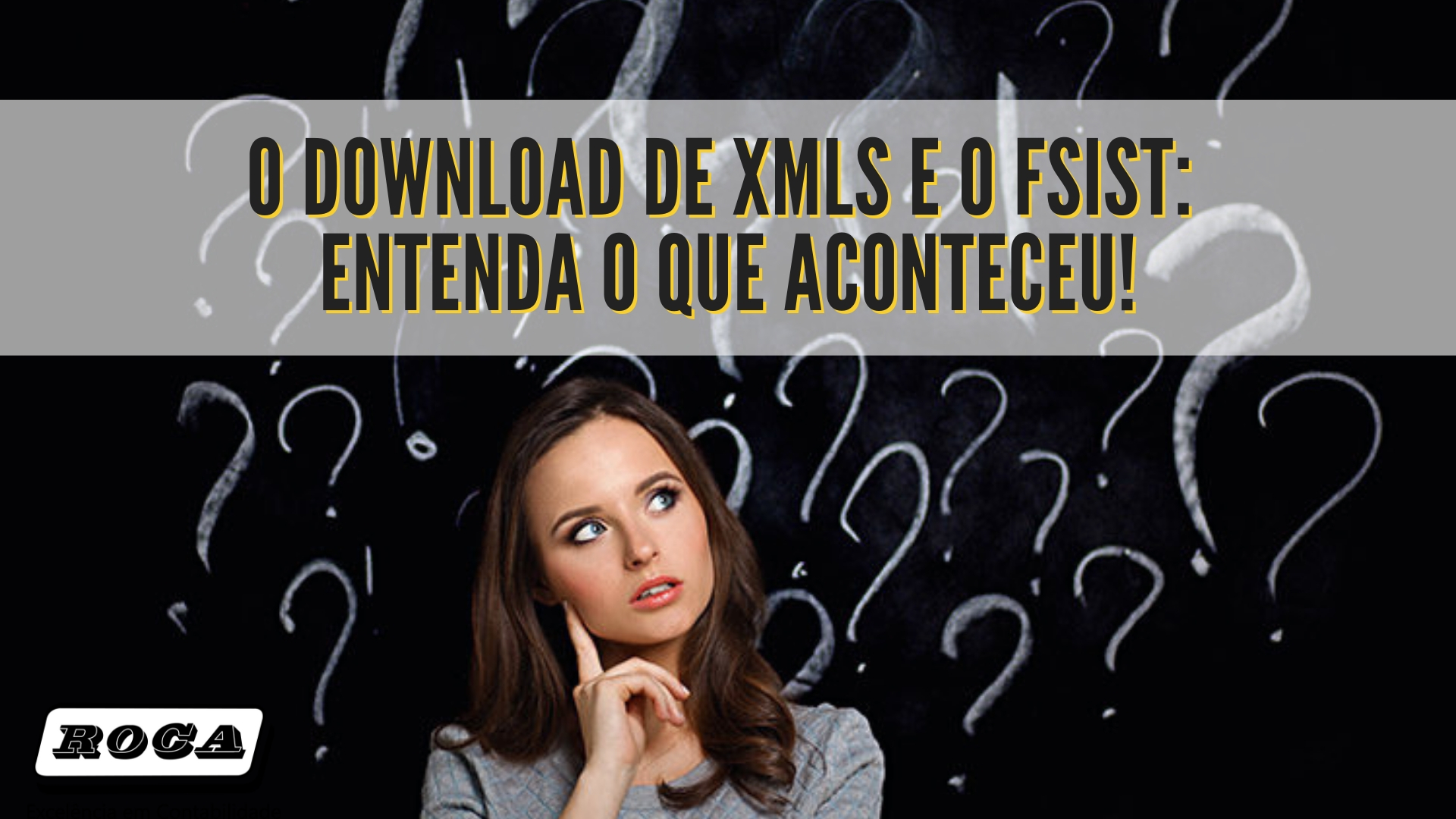 O Download De XMLs E O Fsist: Entenda O Que Aconteceu!