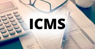 Icms Roca Contabilidade - Roca Contábil