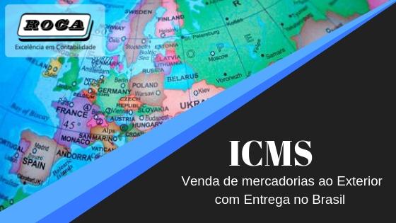 Nova Regra Do Icms (4) - Roca Contábil