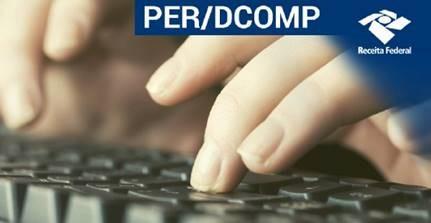Perdcomp - Roca Contábil