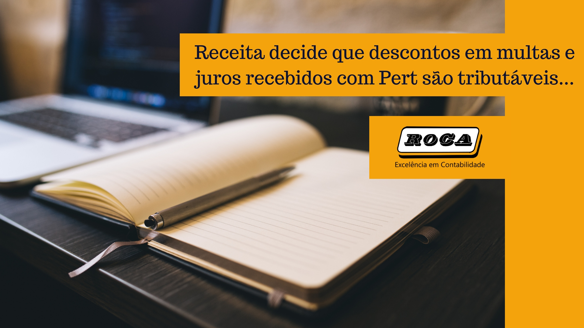 Travel (24) - Roca Contábil