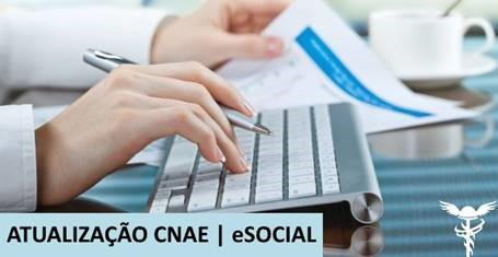 E Social - Roca Contábil