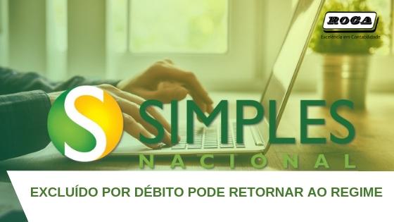 Nova Regra Do Icms (15) - Roca Contábil