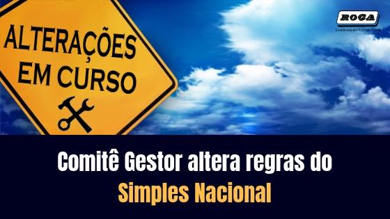 Nova Regra Do Icms (17) - Roca Contábil