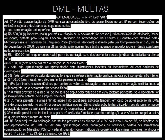 Dme 4 - Roca Contábil