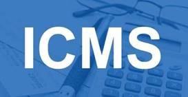 Icms 1 - Roca Contábil