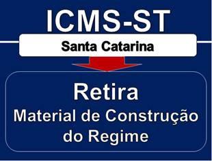 Icms Desenbarque 2 - Roca Contábil