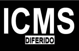 Icms Diferido - Contabilidade no Morumbi - SP | Roca Contábil