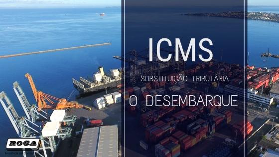 Nova Regra Do Icms (20) - Roca Contábil