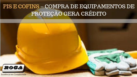 Nova Regra Do Icms (26) - Roca Contábil