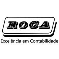 Roca Contábil
