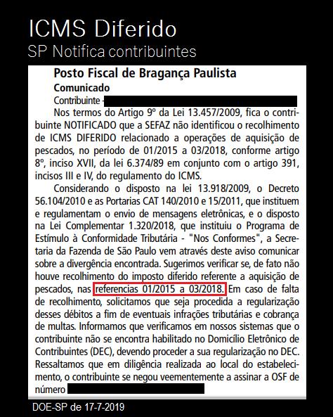 5 - Contabilidade no Morumbi - SP | Roca Contábil