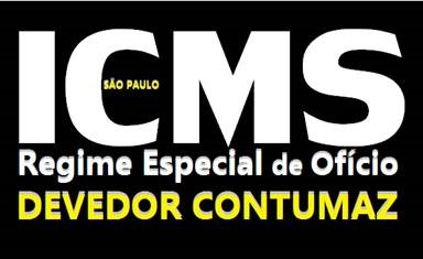 Icms Devedor Contumaz - Contabilidade no Morumbi - SP | Roca Contábil