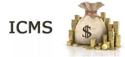Icms Dinheiro - Contabilidade no Morumbi - SP   Roca Contábil