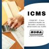 ICMS/SP – Fisco Paulista Impõe Ao Devedor Contumaz Diferimento Do ICMS