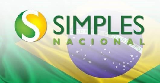 Simples Nacional Hoje - Contabilidade no Morumbi - SP | Roca Contábil
