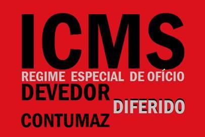 Icms Devedor Diferido - Contabilidade no Morumbi - SP | Roca Contábil