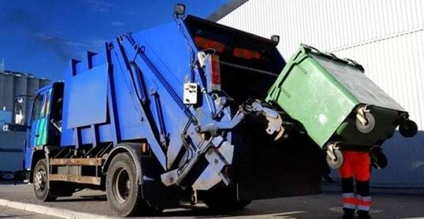 Lixo - Contabilidade no Morumbi - SP | Roca Contábil