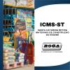 ICMS-ST – Santa Catarina Retira Materiais De Construção Do Regime