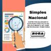 Simples Nacional Sofre Fiscalização E Autuação Por Falta De Recolhimento Do ICMS Antecipação Tributária