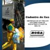 Cadastro Do Lixo: Empresas De SP Têm Até Outubro Para Se Registrar E Fugir Da Multa