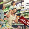 Entenda Como Criar Cartão Fidelidade Para Seu Supermercado!