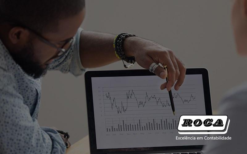 Análise Fiscal – Entenda O Que é E Como Pode Auxiliar Sua Empresa!