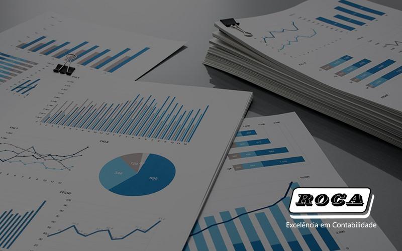 Relatórios Gerenciais – Entenda A Importância Desses Documentos Para Sua Empresa!