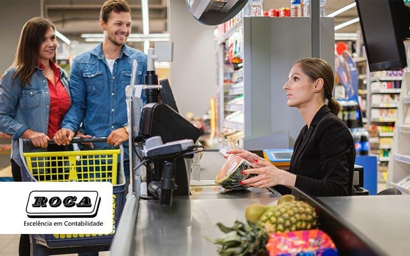 Contratação De Funcionários – Passo A Passo De Como Escolher Os Melhores Para Seu Supermercado!