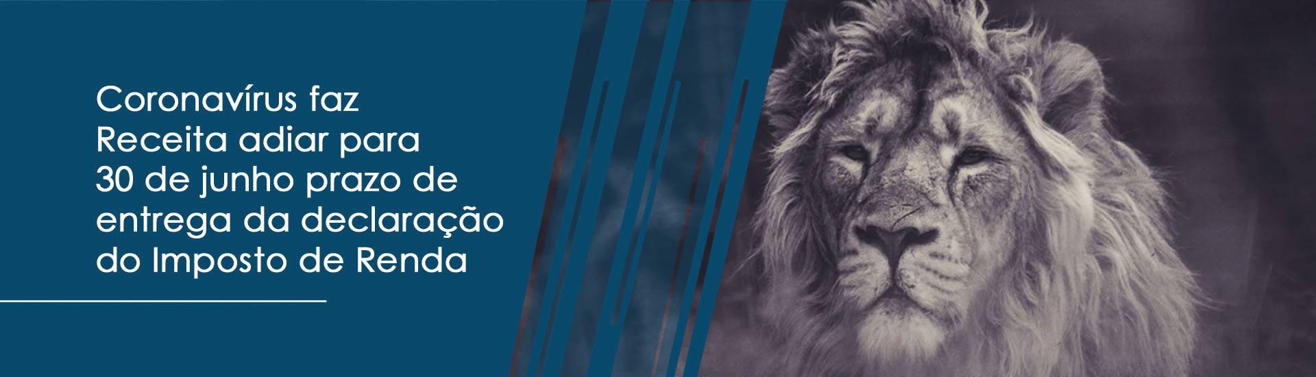 92129749 2808710009248341 6649472581030117376 N - Contabilidade no Morumbi - SP | Roca Contábil