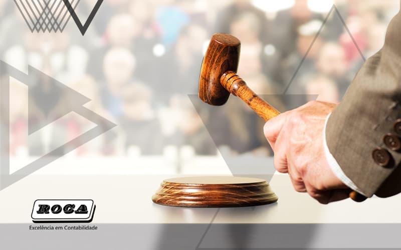 Pregão Licitatório: Concorra De Maneira Fácil E Dentro Da Lei!