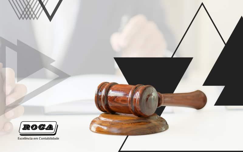 Consórcios Nos Processos De Licitação: O Que São?