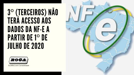 Mdf E – Manifesto Eletrônico De Documentos Fiscais (3) - Contabilidade No Morumbi - SP | Roca Contábil