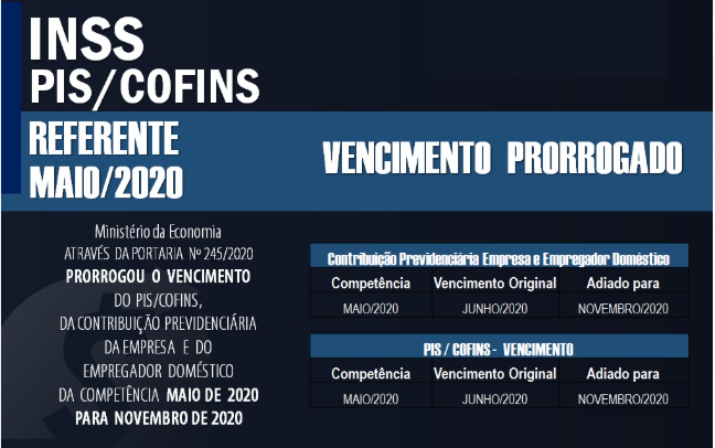 Pis E Cofins Roca Contabilidade - Contabilidade no Morumbi - SP | Roca Contábil