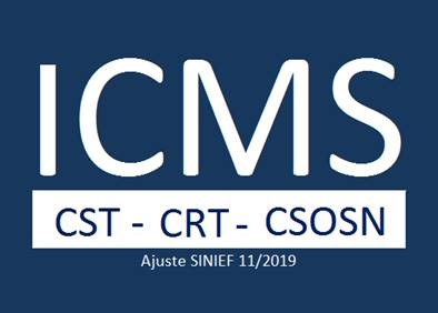 Cst Crt Csosn - Contabilidade no Morumbi - SP | Roca Contábil