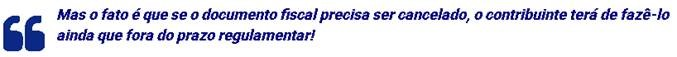 Frases - Contabilidade no Morumbi - SP | Roca Contábil