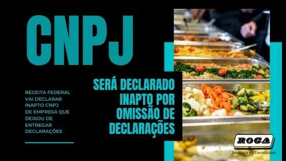 Mdf E – Manifesto Eletrônico De Documentos Fiscais (12) - Contabilidade No Morumbi - SP | Roca Contábil