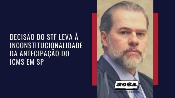 Mdf E – Manifesto Eletrônico De Documentos Fiscais (14) - Contabilidade No Morumbi - SP | Roca Contábil