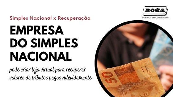 Mdf E – Manifesto Eletrônico De Documentos Fiscais (2) - Contabilidade No Morumbi - SP | Roca Contábil