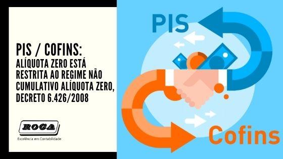 Mdf E – Manifesto Eletrônico De Documentos Fiscais (4) - Contabilidade No Morumbi - SP | Roca Contábil