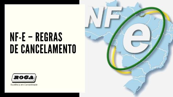 Mdf E – Manifesto Eletrônico De Documentos Fiscais (8) - Contabilidade No Morumbi - SP | Roca Contábil