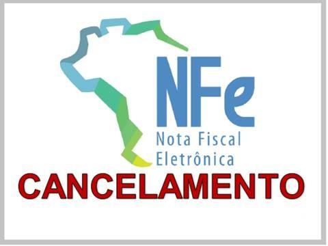 Nfe Cancelamento - Contabilidade no Morumbi - SP | Roca Contábil