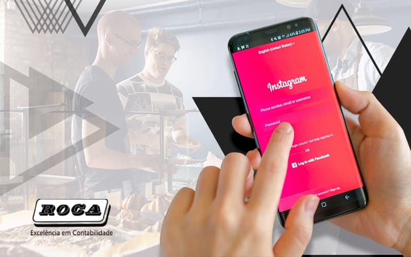Instagram Shop – Aplique Na Sua Padaria E Transforme Os Seus Lucros