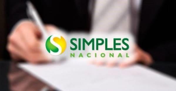Simples Nacional0001 - Contabilidade no Morumbi - SP | Roca Contábil